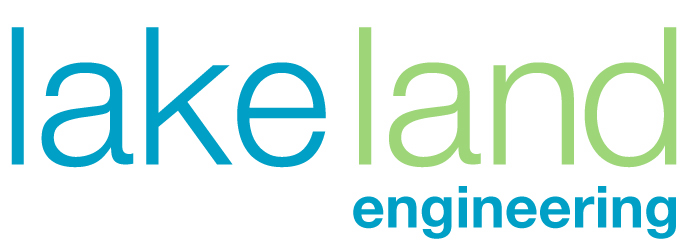 lakeland engineering